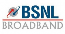 BSNL Hikes its broadband tariffs in UP West
