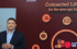Tata Docomo unveils Broadband with a 'Connected Homes theme'