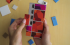 [Video] Watch the first Project Ara smartphone prototype in action
