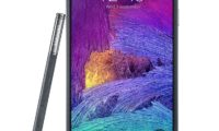 Samsung Galaxy Note 4 launched in India, priced at Rs. 58,300