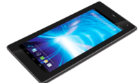 Lava QPAD R704 tablet with quad-core processor launched for Rs 8,499