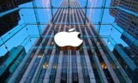 Apple may get a waiver of 30% sourcing rule to open retail shops in India: Report