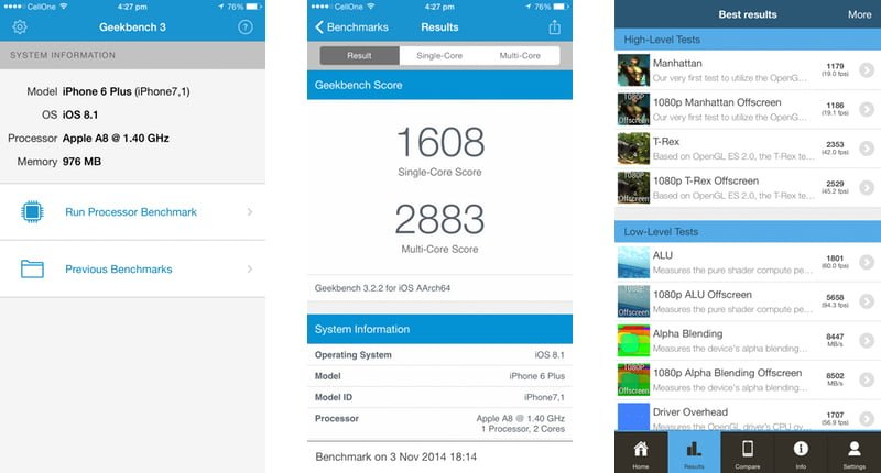 Apple-iPhone-6-Plus-Review-Screenshot-Geekbench-3-and-GFXBench