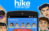 Hike beats WhatsApp in bringing out the voice-calling feature