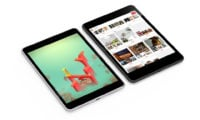 Nokia N1 is an Android Lollipop based tablet which looks like iPad Mini, priced at $249