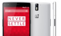 OnePlus might launch an India-specific device next year