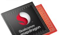 An updated Qualcomm Snapdragon 810 SoC with LTE Cat. 9 support under testing