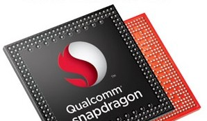 Is Qualcomm readying Snapdragon 815 and Snapdragon 820 after heating issues found in Snapdragon 810?