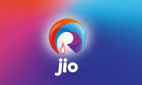 Reliance Jio is all set to begin its commercial operations by December 2015