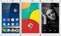 4.75mm thin Vivo X5Max officially launched in India for Rs. 32,980