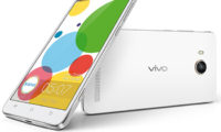 Vivo Y15, Y22, X3S, and X Shot smartphones launched in India