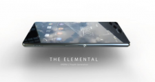 Sony Xperia Z4 gets leaked in a Bond movie pitch