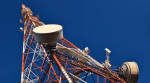 Telecom Commission finalises Rs 3700-cr base price for 2100MHz in coming spectrum auction