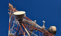Spectrum auction 2015: 2100MHz band final list of winning operators