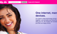 Exclusive: Reliance Jio showcases its Internet plans on a preview portal, plans starting at Re 1 ?
