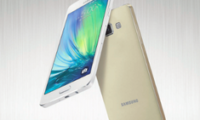 Samsung Galaxy A7 launched in India for Rs. 30,499