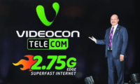 Free data for all women subscribers, announces Videocon