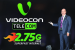 Nokia Mbit Index 2016 reveals Videocon Telecom registered 43% growth in data consumption in 2015 against 12% growth registered by the industry on 2G data