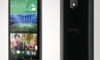 HTC Desire 526G+ with an octa-core processor launched in India for Rs. 10,400