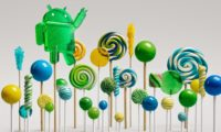 Android 5.0 Lollipop update rolling out to HTC Desire EYE and HTC One E8