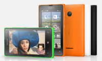 Microsoft Lumia 435 launched in India for Rs 5,999