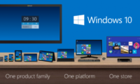 Windows 10 for phone may debut this week alongside demo video