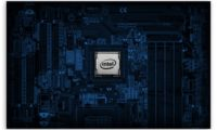 Intel commences the shipping of 14nm Cherry Trail chipset for tablets
