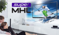 CES 2015: superMHL announced with reversible connector and 8K support