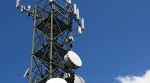 Day 1 of spectrum auction 2016- No takers for 700 MHz, maximum demand for 1800 MHz band
