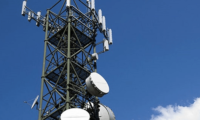 Indian telecom subscriber base reaches 970 Million in December 2014