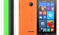 Microsoft Lumia 532 launched in India for Rs 6,499