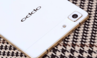 OPPO R5 Gilded Limited Edition to be available only through pre-booking starting tomorrow