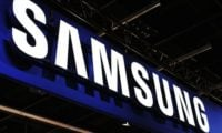 Samsung India dismisses Canalys report, claims its market domination