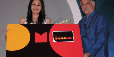 Tata Docomo launches 'Emergency Talktime' services for its prepaid customers