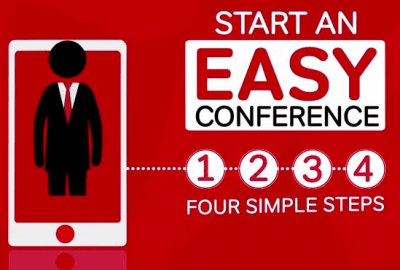 airtel-easy-conference