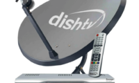 DishTV Announces its Next-Generation STB Called DishNXT HD; Removes SD-HD Channel Divide