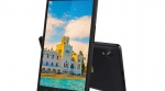 Intex launches Power HD with 4000mAh battery, HD display, Android Kitkat for Rs 9,444