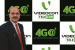 Videocon Telecom's operating losses narrow down by 42% in third quarter of FY' 16; to offer 4G services soon