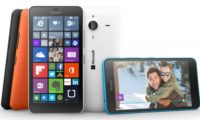 MWC 2015: Microsoft Lumia 640 and Lumia 640 XL announced