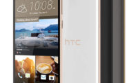 HTC One E9+ goes official with 5.5-inch Quad HD display and octa-core 64-bit SoC