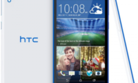 HTC Desire 820s Dual SIM launched in India for Rs. 25,500