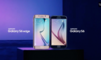 [Updated] MWC 2015: Samsung Galaxy S6 and Galaxy S6 Edge officially announced with glass-and-metal build