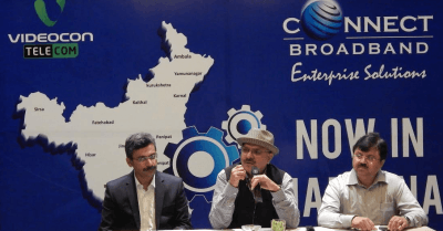 connect-broadband-videocon-telecom