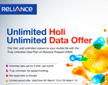 reliance-unlimited-holi-data-pffeer