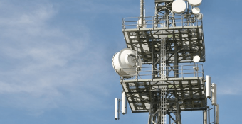 Circle wise provisional results of spectrum auction 2015