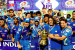 Multi Screen Media to launch new channel Sony Kix during IPL