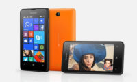 Microsoft Lumia 430 launched for Rs 5,299 in India