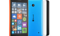 Microsoft Lumia 640 and 640 XL launched in India for Rs. 11,999 and Rs. 15,799