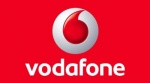 VODAFONE LIFETIME PLAN FOR Rs 47