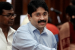 Aircel-Maxis case: ED confiscated assets worth Rs. 740 crores from Maran brothers